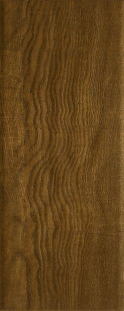 Homestead Plank - Rugged Khaki Laminate L6561