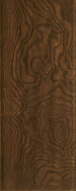 Homestead Plank - Roasted Grain Laminate L6563
