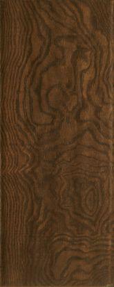 Homestead Plank - Roasted Grain Laminado L6563