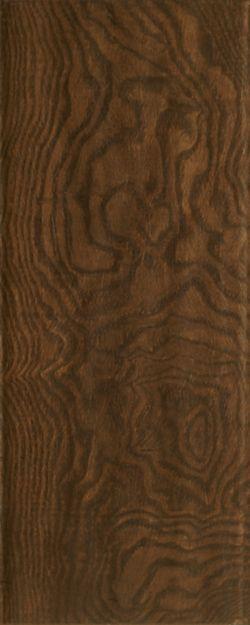 Homestead Plank - Roasted Grain Laminate L6563
