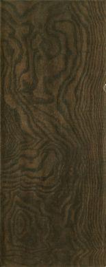 Homestead Plank - Prairie Brown Laminado L6564