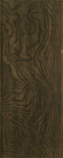 Homestead Plank - Prairie Brown Laminate L6564