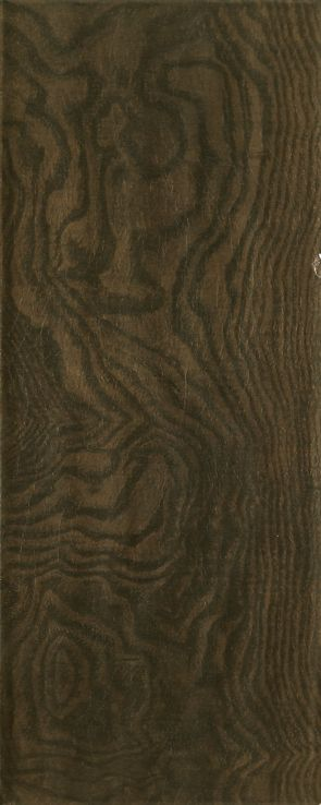 Homestead Plank Prairie Brown laminate review - L6564