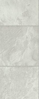 Slate - Ivory Sand Laminado L6568