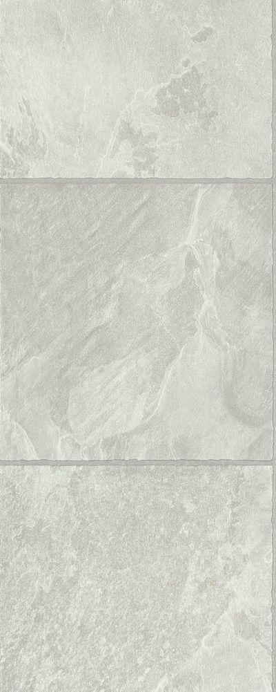 Slate - Ivory Sand Laminate L6568