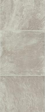 Slate - Grey Stone Laminado L6569