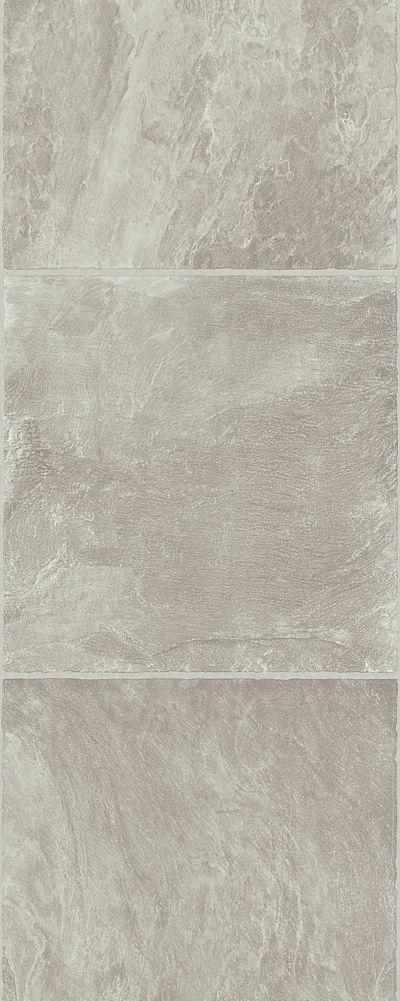 Slate - Grey Stone Laminate L6569
