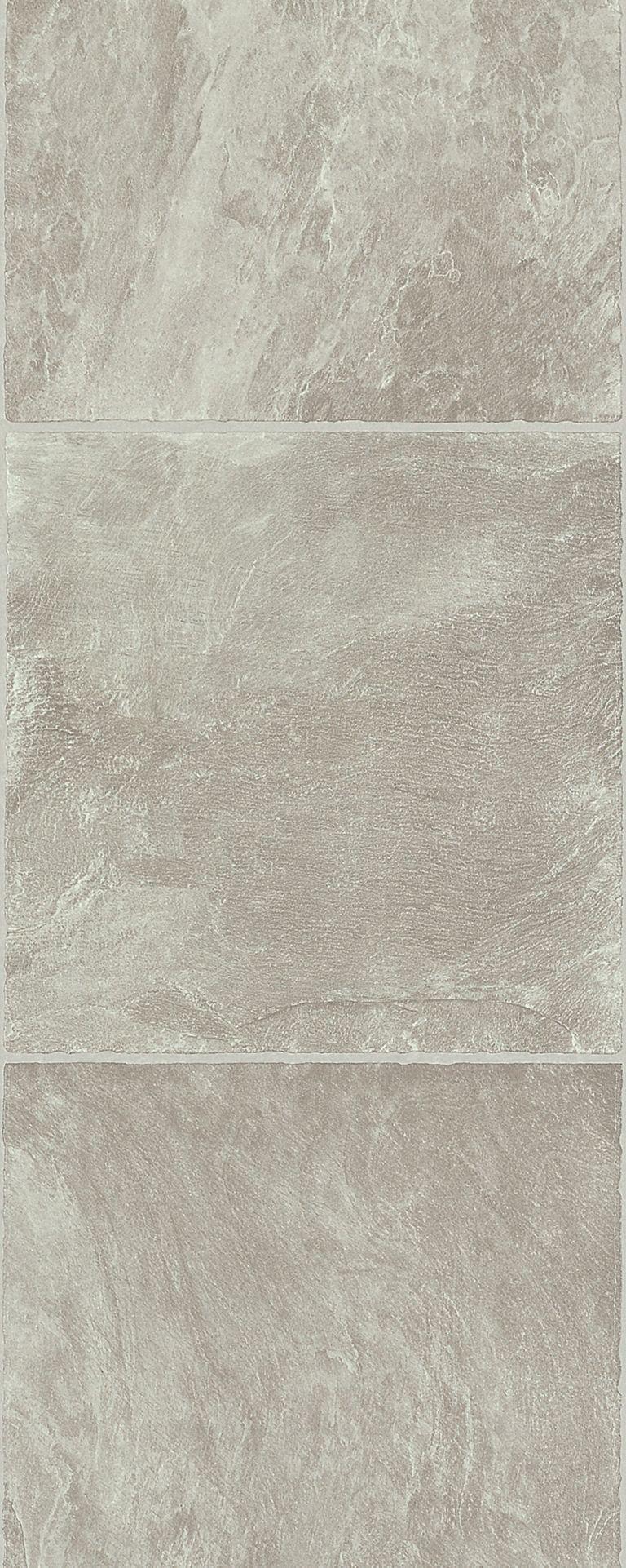 Slate Grey Stone L6569 Laminate