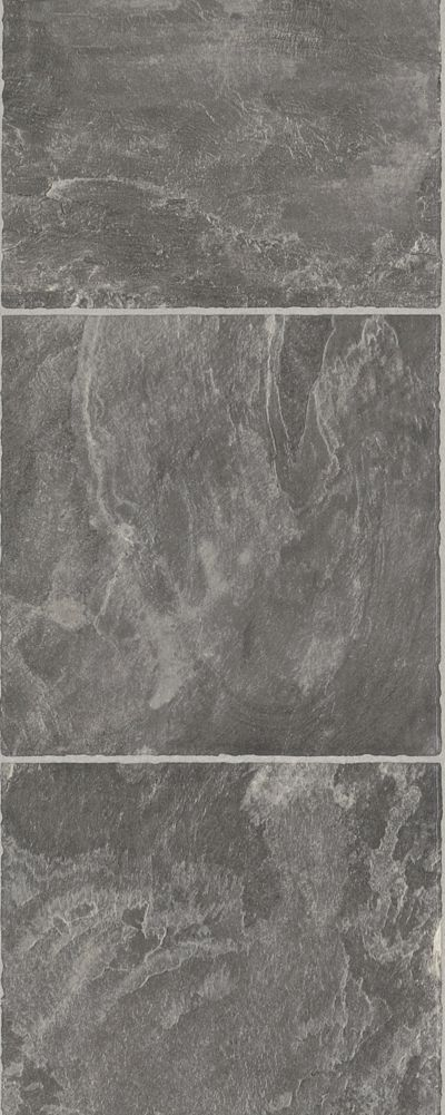 Slate - Pebble Dust Laminado L6570