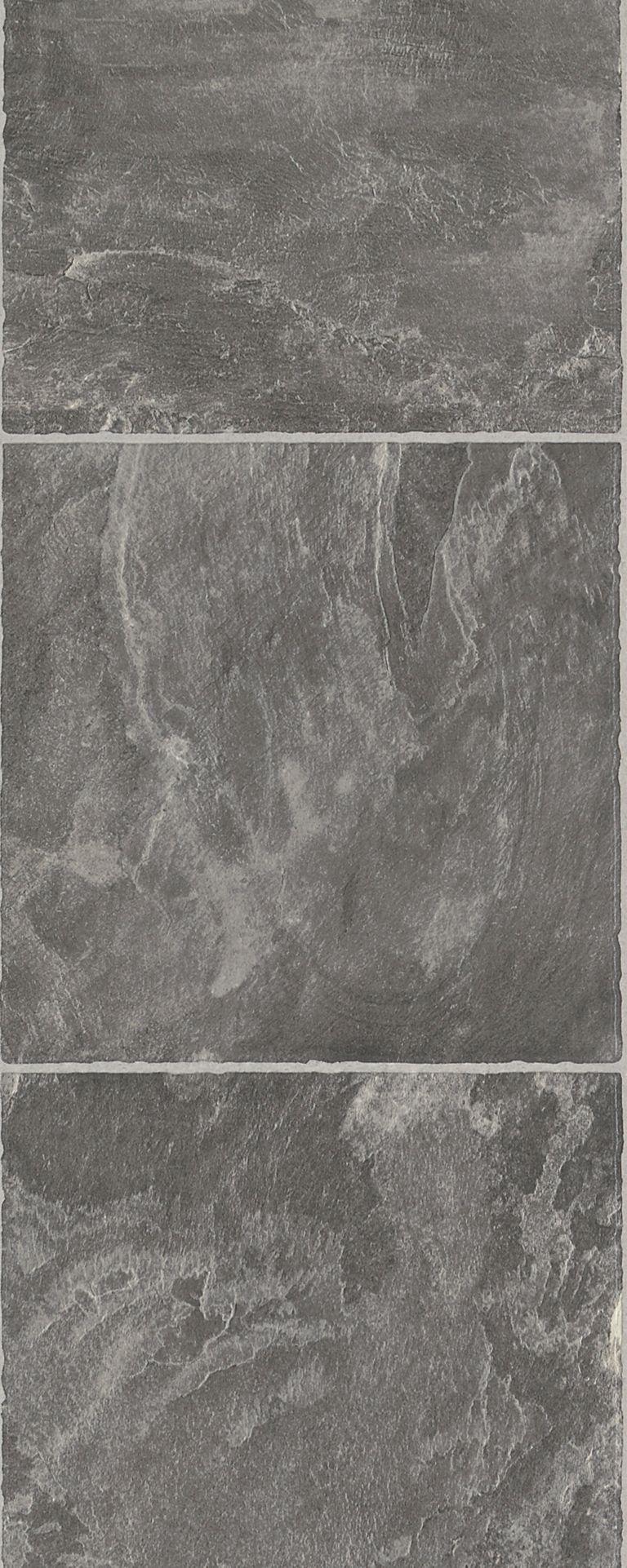 Slate - Pebble Dust Laminate L6570