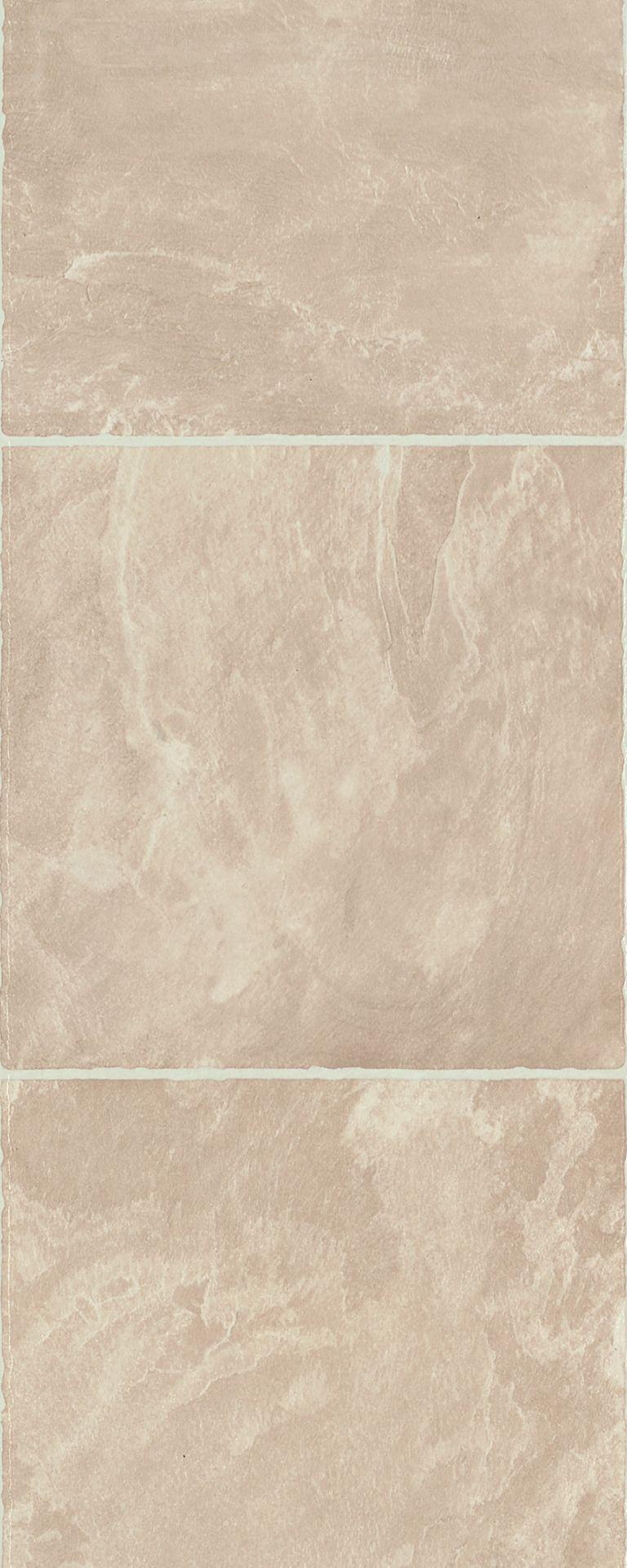 Slate - Natural Beige Laminado L6571