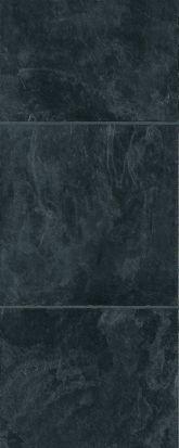 Slate - Ebony Mist Laminado L6572
