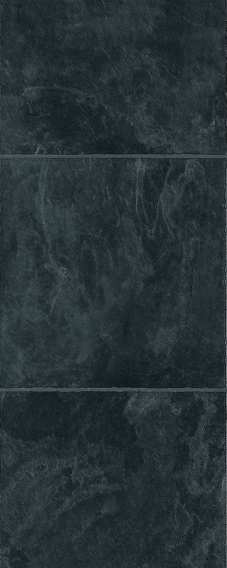 Slate - Ebony Mist Laminate L6572