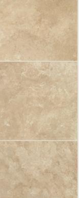 Limestone - Linen Sand Laminado L6573