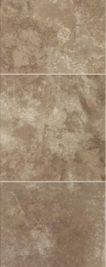 Limestone - Tawny Beige Laminate L6574