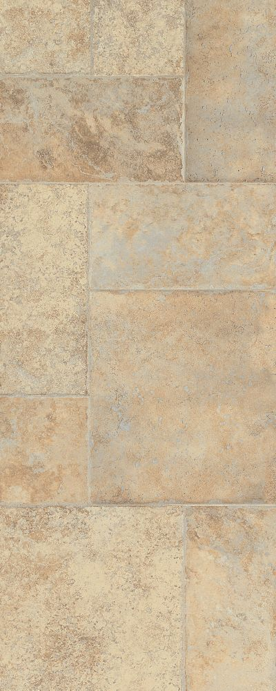 Weathered Way - Antique Cream Laminado L6575