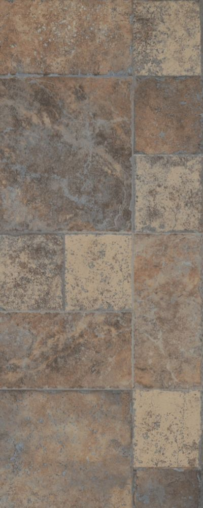 Weathered Way - Roman Gray Laminado L6576