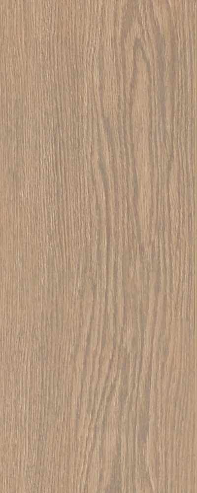 New England Long Plank - Coastline Clam Laminado L6579