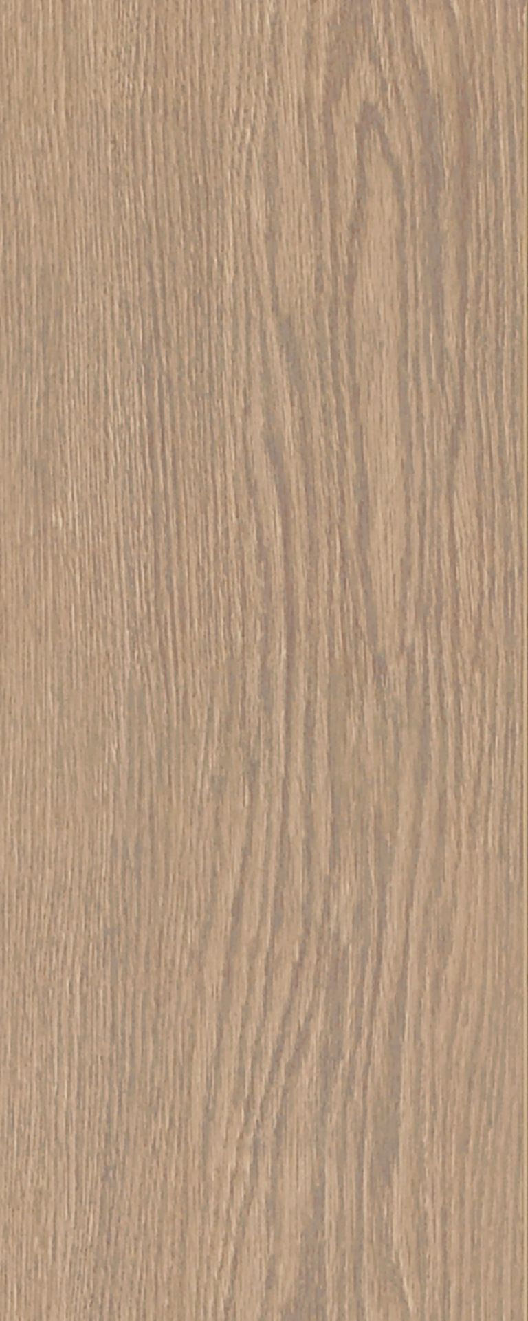 New England Long Plank - Coastline Clam Laminate L6579