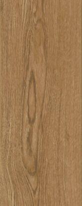New England Long Plank - Boston Tea Laminate L6580