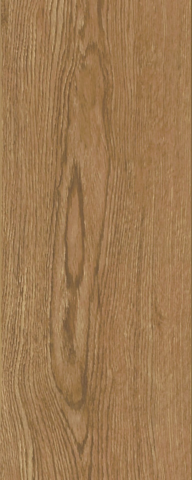 New England Long Plank - Boston Tea Laminado L6580