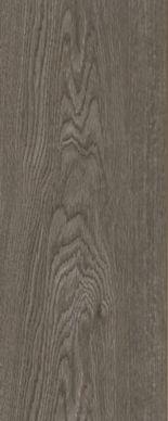 New England Long Plank - Maritime Gray Laminate L6581