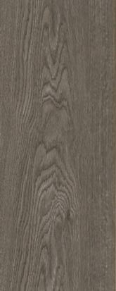 New England Long Plank - Maritime Gray Laminado L6581