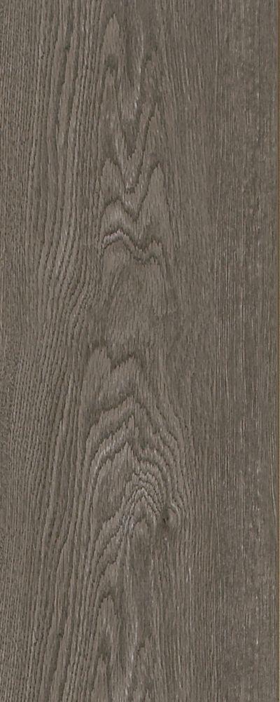 Laminate Flooring  Armstrong Flooring Residential