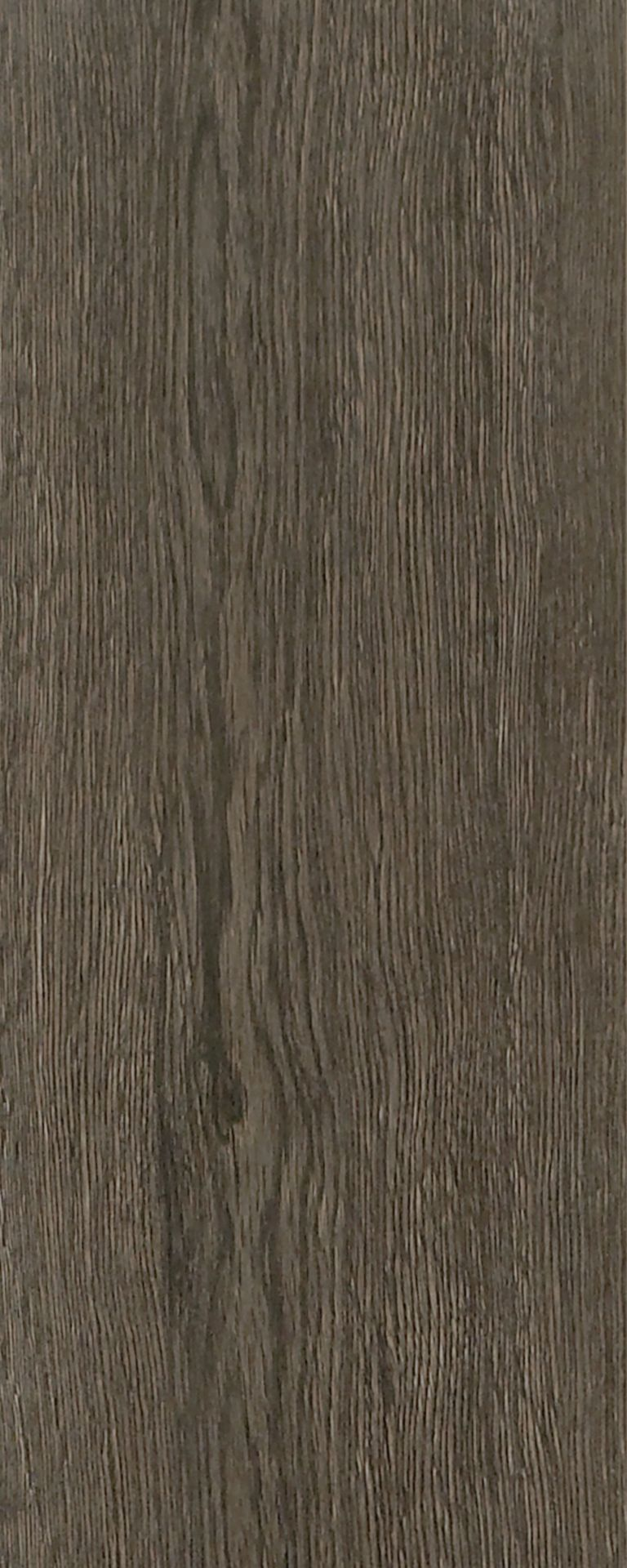 New England Long Plank - River Boat Brown Laminado L6582