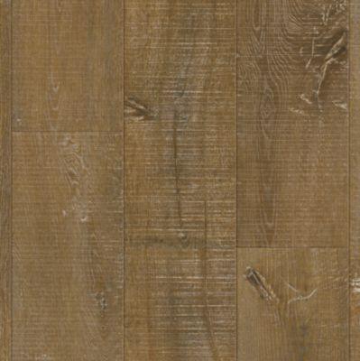X-Grain Khaki/Rough Cut Khaki Laminate L6602