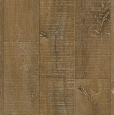 X-Grain Khaki/Rough Cut Khaki Laminate L6602