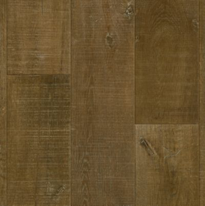 X-Grain Sable/Rough Cut Sable Laminado L6603