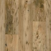 Reclaimed American Chestnut/Aged Chestnut Laminate L6604