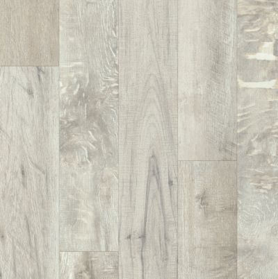 Forestry Mix - White Washed Laminate L6620
