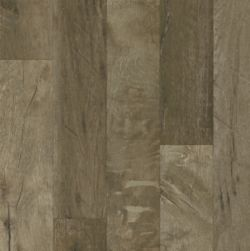 Forestry Mix - Gray Washed Laminate L6621