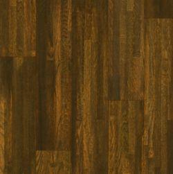 Millwork Block - Burnt Ombre Laminate L6623