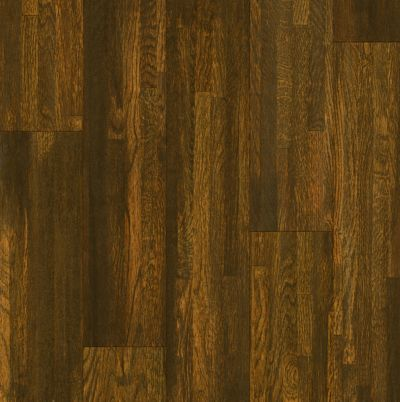 Millwork Block - Burnt Ombre Laminate L6623