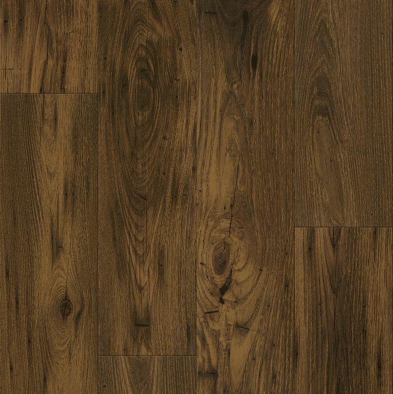 Reclaimed American Chestnut - Sepia Laminate L6624