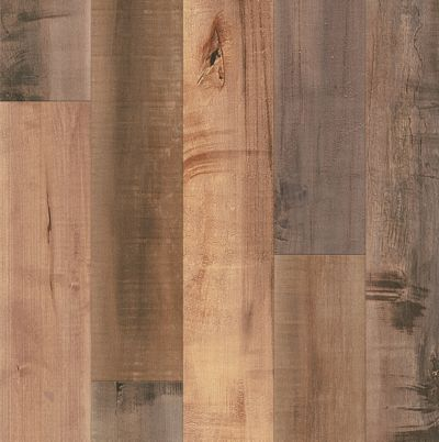 Global Reclaim - Worldy Hue Laminate L6625