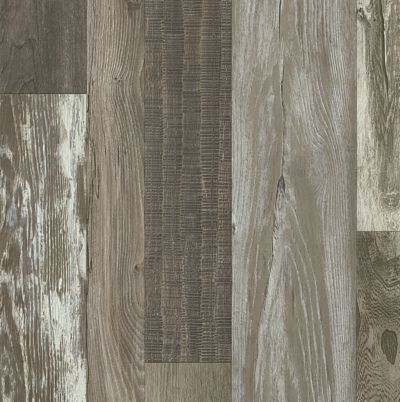 Woodland Reclaim - Old Original Barn Gray Laminado L6627