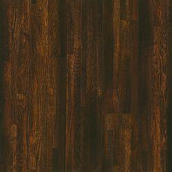 Millwork Block - Burnt Ombre Spice Laminate L6630