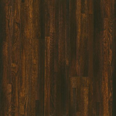Millwork Block - Burnt Ombre Spice Laminate L6630