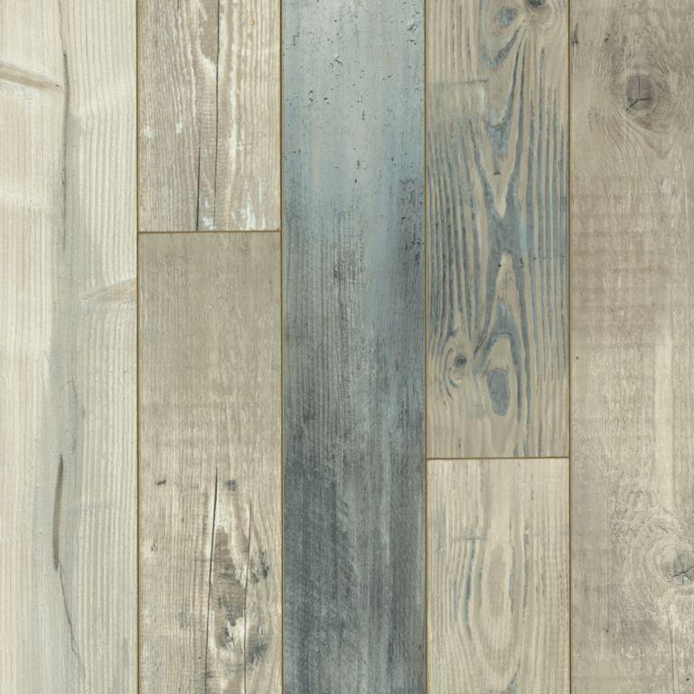 Seaside Pine - Salt Air Laminate L6635