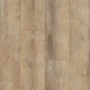 WB-Oak Etched Tan laminate flooring review - L6642