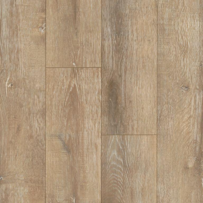 WB-Oak - Etched Tan Laminate L6642