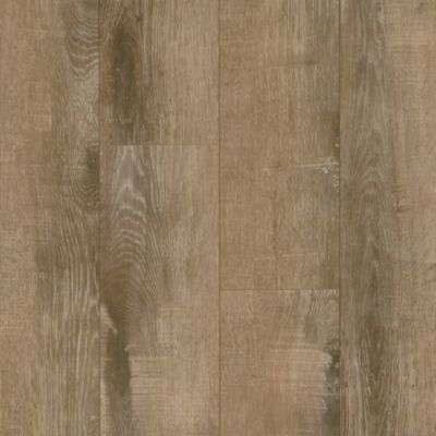 WB-Oak - Etched Light Brown Laminate L6643
