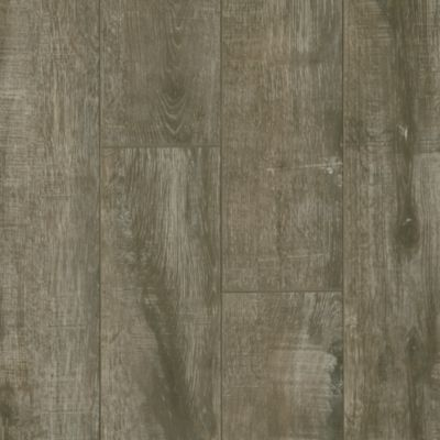 WB-Oak - Etched Gray Laminate L6644