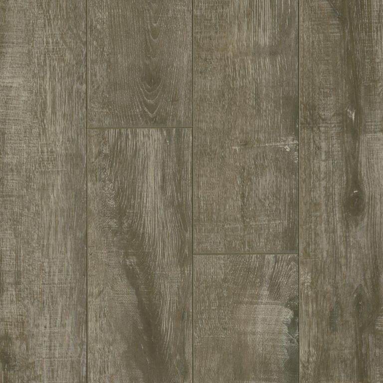 WB-Oak - Etched Gray Laminate L6644