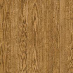 Homestead Plank - Harvest Medley Laminate L6647