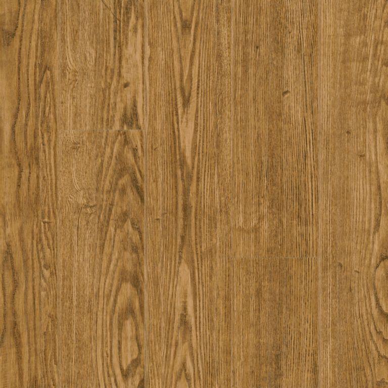 Homestead Plank - Harvest Medley Laminado L6647